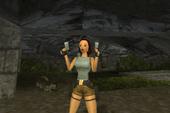 Sau 21 năm bản Tomb Raider đầu tiên được hồi sinh trở lại, chơi được ngay trên trình duyệt