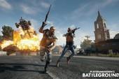 Top 20 game PC phổ biến nhất Âu – Mỹ trong tháng 5/2017