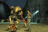 Cơn khát Half-Life 3 tồn tại hàng chục năm trời của game thủ toàn thế giới sắp kết thúc?