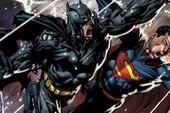 """Batman và kế hoạch """"hạ gục"""" tất cả các thành viên của Justice League"""
