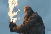 Những tình tiết quan trọng có thể bạn đã bỏ lỡ trong trailer mới nhất của Game of Thrones