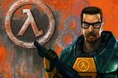 Top 6 sự thật ít người biết biết về tựa game Half-Life