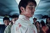 20 phim kinh dị hay nhất trong 20 năm qua theo trang Rotten Tomatoes (Phần 2)