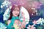 """Jang Mi chính thức ra mắt MV """"Trọn Tình"""" – Ca khúc chủ đề Tru Tiên 3D"""