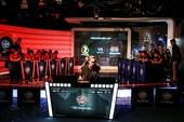 Game thủ Truy Kích lên sóng truyền hình cùng giải VPL Mobifone 2017