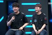 LMHT: Bộ đôi tuyển thủ có tài nhưng lận đận nhất Hàn Quốc đã rời khỏi Longzhu để tìm bến đỗ mới
