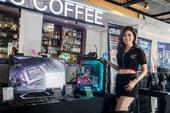 Toàn cảnh Asus ROG Fan Gathering 2017 - Nơi game thủ Việt được trải nghiệm toàn đồ gaming khủng