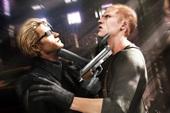 """5 giả thuyết điên rồ nhất của fan dành cho series """"Resident Evil"""""""