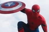 Bộ phim Người Nhện tiếp theo sẽ trở khởi đầu Giai đoạn Bốn của Vũ trụ Điện ảnh Marvel
