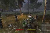 Cơ hội tốt cho game thủ Việt chiến Life is Feudal - Game online tuyệt đỉnh