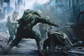 Không chỉ trở về quá khứ, Call of Duty: WWII còn đi ngược lại 99% game bắn súng hiện nay
