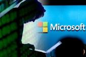 32TB các bản Windows 10 beta vừa bị rò rỉ trên mạng, tiết lộ cả source code và driver