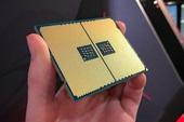 AMD chính thức giới thiệu CPU Threadripper: 16 nhân, 32 luồng, giá chỉ bằng Intel Core i9-7900X