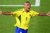 """""""Người ngoài hành tinh"""" Ronaldo chuyển hướng từ bóng đá đầu tư vào Liên Minh Huyền Thoại"""