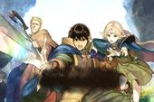 Top game online dành riêng cho fan manga hoạt hình dễ thương
