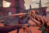 Game đỉnh Mirage: Arcane Warfare cho chơi miễn phí cuối tuần này, game thủ Việt còn chờ gì nữa?