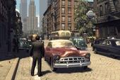 Game huyền thoại thế giới ngầm Mafia II sắp có bản Việt hóa, dự kiến ra mắt ngày 02/09