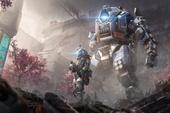 """Bỏ cả Denuvo """"chấp"""" hacker làm gì thì làm, nhưng Titanfall 2 đến bây giờ mới bị crack thành công"""