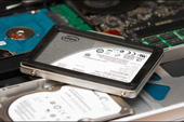 Có phải cài game vào ổ cứng SSD sẽ làm hỏng ổ nhanh hơn?