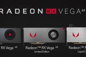 Trước khi bỏ hơn chục triệu mua card đồ họa Radeon RX Vega, đây là bài viết bạn cần đọc ngay
