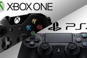 Mối thù truyền kiếp 20 năm trời giữa PlayStation và Xbox sắp đến hồi kết?