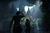 Đánh giá Uncharted: The Lost Legacy - Vắng Nathan Drake thì chợ vẫn cứ đông, game vẫn cứ hay thôi