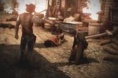 Game cao bồi đình đám Wild West Online chính thức mở cửa thử nghiệm