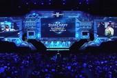 Đã có tựa game eSports đầu tiên được đưa vào thi đấu tại Olympic: StarCraft II!