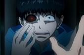 """10 tựa manga """"lạnh gáy"""" nhất phải xem ngay dịp Halloween năm nay"""