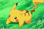Phải chăng Pikachu biết nói tiếng người trong movie Pokémon: I Choose You!?