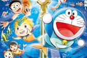 Có bao giờ bạn tò mò, người Nhật Bản nghĩ sao về văn hóa Manga và Anime của họ?