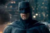 """5 câu hỏi nhức nhối của khán giả sau khi xem """"Justice League"""""""