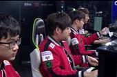 """Bán Kết KeSPA Cup 2017: """"Bại Tướng"""" SKT T1 gặp lại Longzhu Gaming, SSG và KT Rolster đại chiến"""