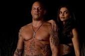 Những chi tiết thú vị về xXx: Return of Xander Cage - Bom tấn hành động mới của Vin Diesel
