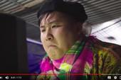 """Cùng nghe bản cover """"Mặt Trời Của Anh"""" cực thú vị đến từ game thủ Việt FA"""