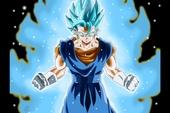 Dự đoán tập 114 Dragon Ball Super: Bông tai Potara được sử dụng, mở đường cho Vegito tái xuất?