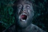 """""""Harry Potter"""" cố gắng sinh tồn giữa rừng trong bộ phim mới - Jungle"""