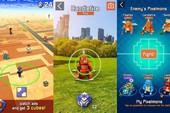 """4 game nhái """"Pokémon GO"""" thảm họa quá hóa ra lại hay mà bạn nên thử qua"""