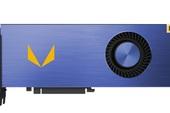 AMD Radeon Vega Frontier Edition gây thất vọng về hiệu năng chơi game, các fan nên chờ RX Vega