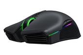 Razer ra mắt chuột không dây Lancehead, đảm bảo rằng đây là sản phẩm dành cho game thủ eSports