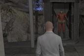 Tuyệt đỉnh: Hang dơi của Batman được tái hiện cực chuẩn trong game GTA V