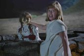 Cẩm nang sống sót trong phim kinh dị cho mùa Halloween