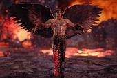 Sau 2 năm, cuối cùng thì Tekken 7 trên PC cũng chịu công bố ngày ra mắt