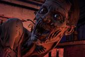 Siêu phẩm The Walking Dead 3 đã được Việt hóa, game thủ có thể tải và chơi ngay bây giờ