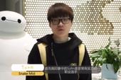 """Bật """"Chúng ta không thuộc về nhau"""" của Sơn Tùng, cả team Snake gửi lời Chúc Mừng Sinh Nhật đến với SOFM"""