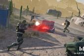 Game bắn súng tuyệt đẹp Warface chính thức cập nhật chế độ Battle Royale - Thêm một bản sao PUBG