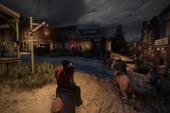 Cảm nhận Wild West Online - Siêu phẩm game online đề tài cao bồi 2017