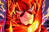"""Top 5 phiên bản """"thảm họa"""" nhất của The Flash trong lịch sử"""