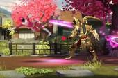 Cuối cùng Power Rangers: Legacy Wars ra mắt, đã thế còn cho tải miễn phí