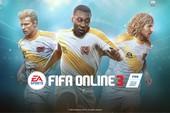 Fifa online 3: Thứ hay nhất chưa chắc là thứ tuyệt vời nhất!